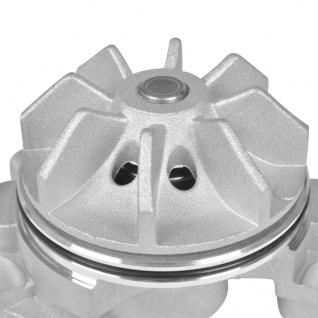 Motorwasserpumpe für Renault, Opel, Nissan - Vorschau 3