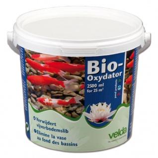 Velda Bio-Oxydator 2500 ml 122150