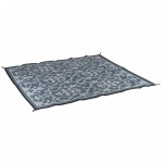 Bo-Leisure Outdoor-Teppich Chill mat Lounge 2, 7 x 3, 5 m Champagne