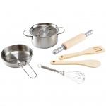 Hape Kochset für Küchenchefs E3137