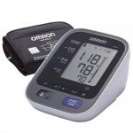 Omron Oberarm-Blutdruckmessgerät OMR-M6-AC(HEM7322E)