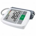 Medisana Automatisches Oberarm-Blutdruckmessgerät BU 510
