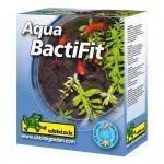 Ubbink Ammoniak-Entgifter Aqua Bactifit 20x2 g 1373008