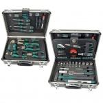 Brüder Mannesmann 90-teiliges Werkzeug-Set 29067
