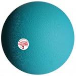 Sissel Medizinball 3 kg Blau SIS-160.322