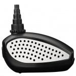 Ubbink Filterpumpe Smartmax 5000FI 5000 L/h 1351394