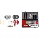 XQmax Darts Geschenkset QD7000120
