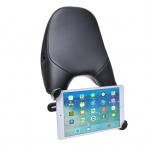 ProPlus Universal Tablet Halter für Pkw-Kopfstütze 240048