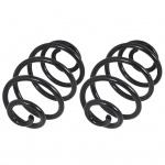 Fahrwerksfedern für Opel 2er-Set