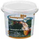 Velda (VT) Bio Fadenalgenvernichter 2500 ml