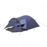 Easy Camp Tent Corona 300 Blau 120225