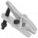 vidaXL Kugelgelenkausdrücker 2-stufig bis 52 mm