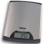 Tristar Küchenwage 5 kg