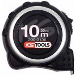 KS Tools Maßband 10 m 300.0135