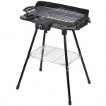 Tristar Barbecue Standgrill