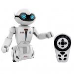 Silverlit Spielzeugroboter Macrobot SL88045