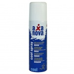 Axanova Kühlungs-Spray 200 ml AX-CS