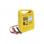 GYS Batterieladegerät Energie 124 10-45 Ah 70 W