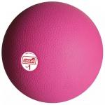 Sissel Medizinball 1 kg Pupurrot SIS-160.320