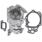 Motorwasserpumpe für Nissan, Renault, Dacia