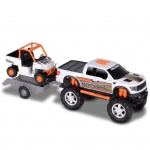Road Rippers Ford F-150 Raptor Auto 33524