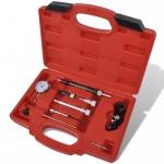 Diesel Einspritzpumpe Werkzeug-Set