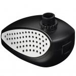 Ubbink Filterpumpe Smartmax 2500FI 2700 L/h 1351392