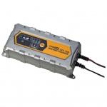Powerline Batterieladegerät 12 V 10 A PL-C010P