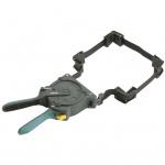 Wolfcraft Einhand-Rahmenbandspanner 5 m 3681000
