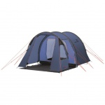 Easy Camp Zelt Galaxy 300 Blau 120235