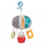 Taf Toys Babymobile Obi die Eule 12165