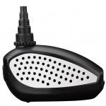 Ubbink Filterpumpe Smartmax 10000FI 9350 L/h 1351396
