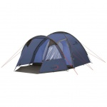 Easy Camp Zelt Eclipse 500 Blau 120230