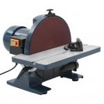 vidaXL Tellerschleifmaschine 800 W 305 mm