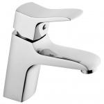 Fala Waschtischarmatur Wasserhahn Soria Messing 75760