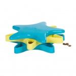 Outward Hound Hunde Puzzle sternförmig 3 Lagen 2519