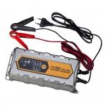 Powerline Batterieladegerät 12 V 16 A PL-C016P