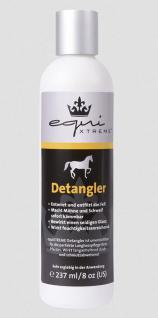 8.23 EUR/100 ml equiXTREME Detangler / Haarentwirrer 237 ml Flasche