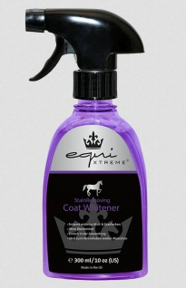 4.98 EUR/100 ml equiXTREME Stain Removing Coat Whitener 300 ml Sprühflasche