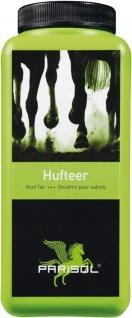 10.95 EUR/kg Parisol Hufteer Buchenholzteer Strahlschutz Flasche 1000 g