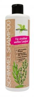 13.90 EUR/l Bense & Eicke Schimmel Shampoo mit Perlglanz Flasche 500 ml