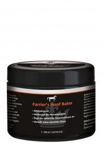 3.59 EUR/100 ml equiXTREME Farrier's Hoof Balm 500 ml Dose perfekte Hufpflege
