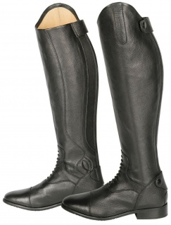 huge selection of e77fa 55ce2 Harry's Horse Reitstiefel Lederreitstiefel Donalelli XS ...