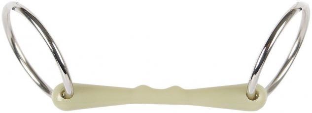 Harry's Horse Gummi-Wassertrense Apple Apfel 19 mm ungebrochen div. Größen