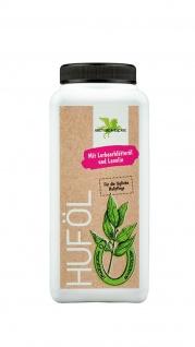 15.95 EUR/l Parisol Huföl mit Lorbeeröl und Lanolin Flasche 1000 ml (1 Liter)