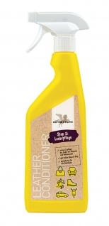 21.80 EUR/l B&E Leather Conditioner Step 2 Pflegespray 500 ml Flasche19.90 EUR/l