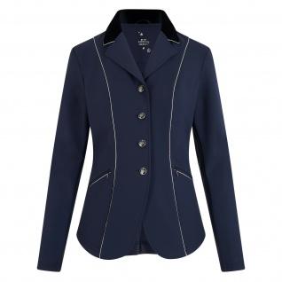 Imperial Riding Damen Turnierjacket Expactacular Strassbesatz 2 Farben - Vorschau 2