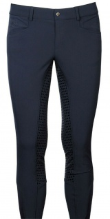 Harry's Horse Jungen Reithose Liciano Men/Boys Full Grip neues Modell 2 Farben