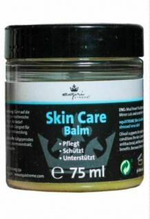 22.60 EUR/100 ml equiXTREME® Skin Care Wound Balm 75 ml Dose Wundbalsam