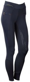 Harry's Horse Damen Reithose Equitights Marydale Full Grip Sommer 2020